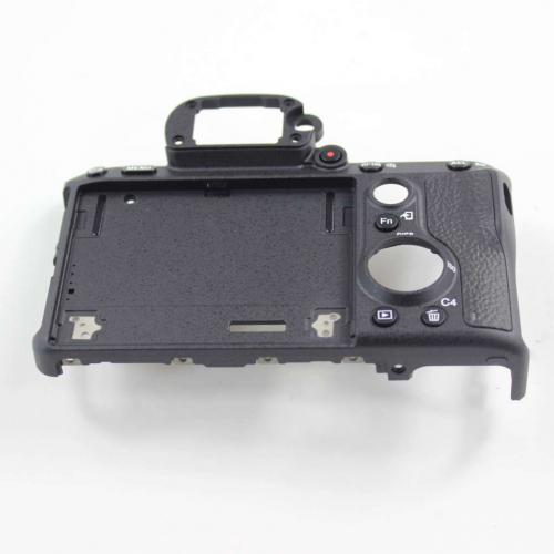 Picture of New Genuine Sony X25945912 Cover Assembly 799, Rear