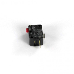 Picture of New Genuine Panasonic ANE61784L0AG Switch