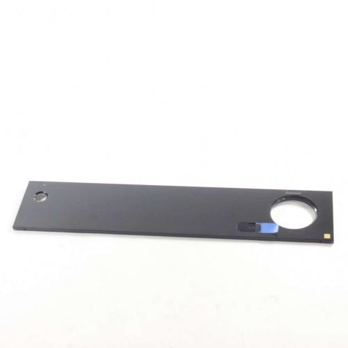 Picture of New Genuine Sony A2116729A Cover Z5 Assembly, Front