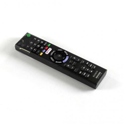 Picture of New Genuine Sony 149298011 Remote Control Rmttx102u