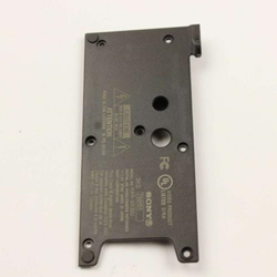 Picture of New Genuine Sony A1889064A Cabinet Bottom Nx30u