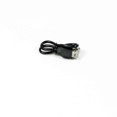 Picture of New Genuine Sony 988522372 Cable, Usb