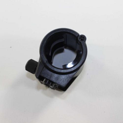 Picture of New Genuine Panasonic VYC1146 Microphone Holder