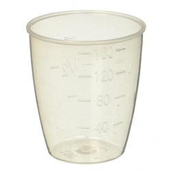 Picture of New Genuine Panasonic ASR792454DK Measuring Cup