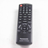 Picture of New Genuine Panasonic N2QAYB000896 Control, Picture 1