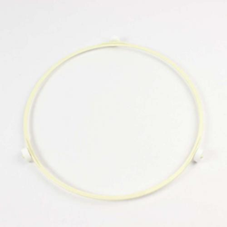 Picture of New Genuine Panasonic F290D9R00AP Roller Ring
