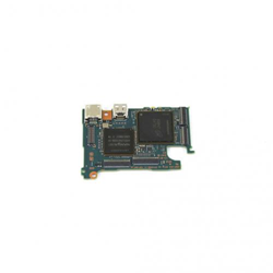 Picture of New Genuine Sony A2222901A Sy_ Compl E