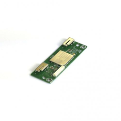 Picture of New Genuine Sony 145899811 Wlan/Bt Module11ac