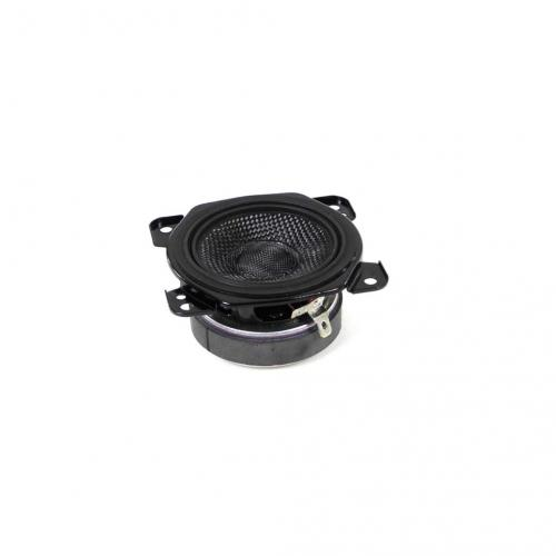 Picture of New Genuine Sony 185920611 Loudspeaker 56Mm20611