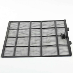 Picture of New Genuine Panasonic CWD001283 Filter