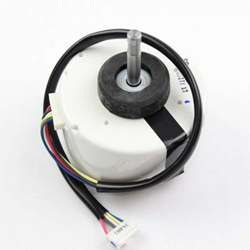 Picture of New Genuine Panasonic CV6233304250 Motor