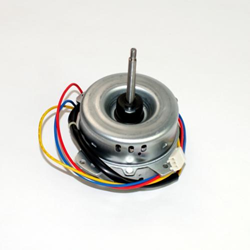 Picture of New Genuine Panasonic CWA951466 Motor