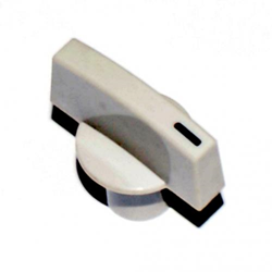 Picture of New Genuine Panasonic 6231532112 Knob