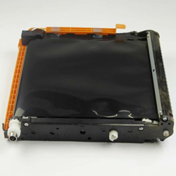 Picture of New Genuine Panasonic PNWE2MC6020M Assembly