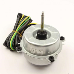 Picture of New Genuine Panasonic 6231917162 Motor