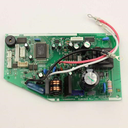 Picture of New Genuine Panasonic 6231917735 Pc Board
