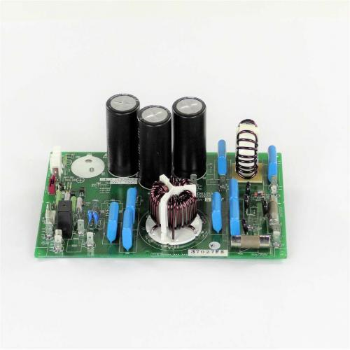 Picture of New Genuine Panasonic CV6232010930 Pc Board