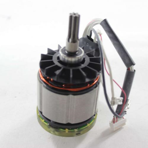Picture of New Genuine Panasonic WEYFPA1CL107 Motor