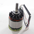 Picture of New Genuine Panasonic WEYFPA1CL107 Motor, Picture 1