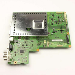 Picture of New Genuine Panasonic TZTNP011XGJ Pc Board