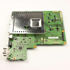 Picture of New Genuine Panasonic TZTNP011XGJ Pc Board, Picture 1