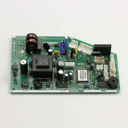 Picture of New Genuine Panasonic 6231908559 Pc Board