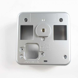 Picture of New Genuine Panasonic PQKV10082Y1 Cover