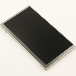 Picture of New Genuine Sony 181166812 Display Panel Liquid Crystal