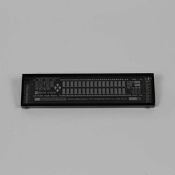 Picture of New Genuine Sony 148353811 Vacuum Fluorescent Display
