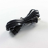 Picture of New Genuine Sony 179010761 Cord, Power, Picture 1