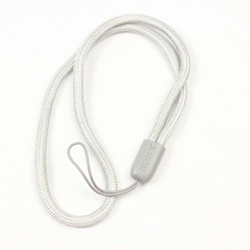 Picture of New Genuine Sony 447089901 Strap, Hand