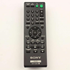 Picture of New Genuine Sony 148700511 Remote Control Rmtd187a, Picture 1