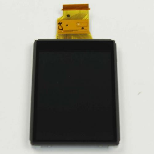 Picture of New Genuine Sony A2123240A Service, Lcd Block Assembly