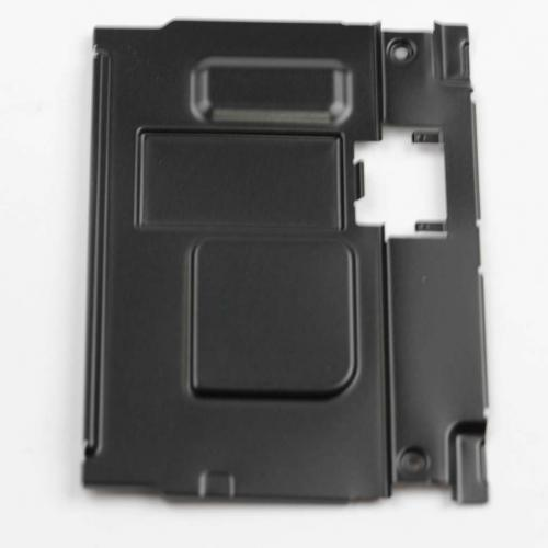 Picture of New Genuine Sony X25912711 Lc Cab Rear Plate Assembly 786