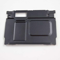 Picture of New Genuine Sony X25939241 Plate Assembly 799, Rear