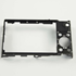 Picture of New Genuine Sony X25916592 Cabinet Rear Assembly, Picture 1