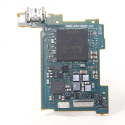 Picture of New Genuine Sony A1840726A Mounted C.Board, Sy282s