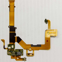 Picture of New Genuine Sony A2059646A Mounted C.Board, St1023 S