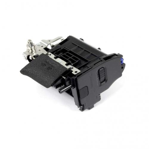 Picture of New Genuine Sony A2197786A Holder Block Assembly Service,Bt