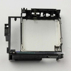 Picture of New Genuine Sony X21866092 Assembly, Bth B