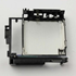 Picture of New Genuine Sony X21866092 Assembly, Bth B, Picture 1