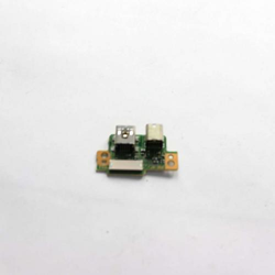 Picture of New Genuine Sony A1494355A Mounted C. Board, Jk356