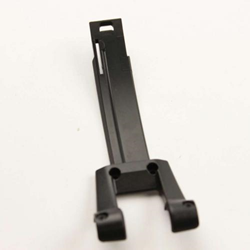 Picture of New Genuine Sony 421498102 Lid R Slider Cap