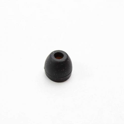 Picture of New Genuine Sony 327525502 Ear Piece S For Headphone