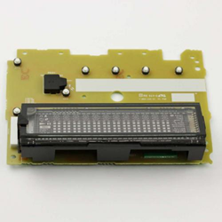 Picture of New Genuine Sony A1977132A Fl Mounted Pc Board