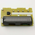 Picture of New Genuine Sony A1977132A Fl Mounted Pc Board, Picture 1