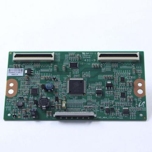 Picture of New Genuine Sony 185763911 Control Mt Board