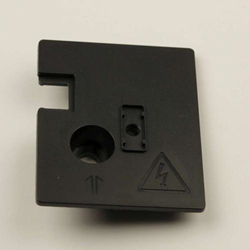 Picture of New Genuine Sony 429953101 Ac Cover