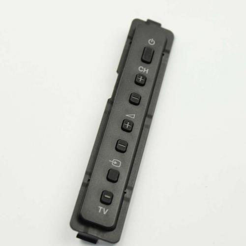 Picture of New Genuine Sony 149301511 Switch Unit Vmww