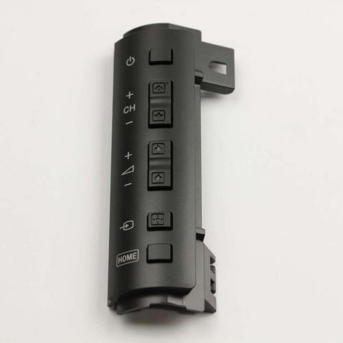 Picture of New Genuine Sony 148958211 Switch Unit
